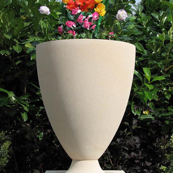 ASBH Vase CRM