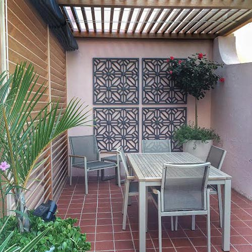 Bello-Architectural-Exterior-Panels