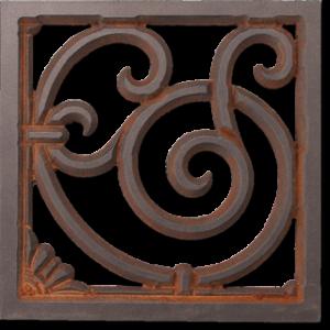 Bello-Faux-Iron-Design