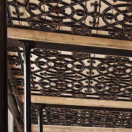 Bello-Faux-Iron-Exterior-Design