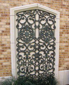 Exterior-Faux-Iron-Panels