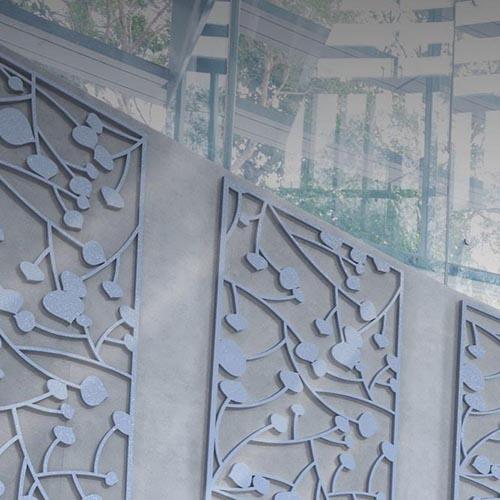 Faux-Iron-Wall-Pattern