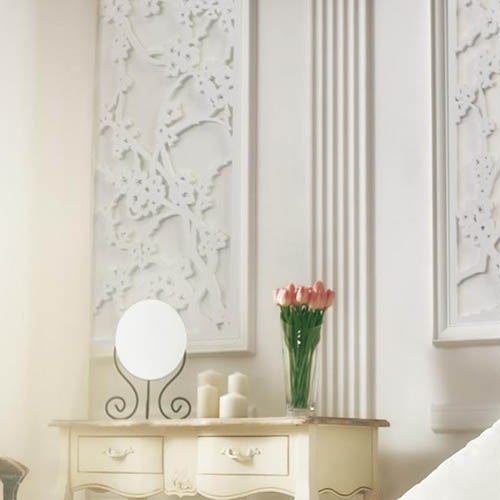 Residential-Faux-Iron-Wall-Accent