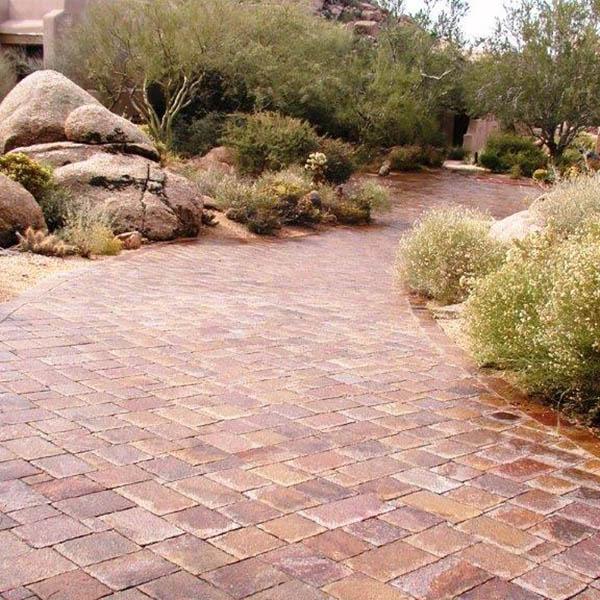 Roman Pattern 9 Boulders AZ 2005 1