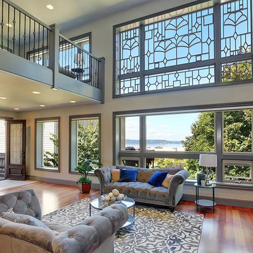 Bello-Architectural-Faux-Iron-Window-Panel-