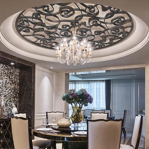 Bello-Faux-Iron-Ceiling-Design