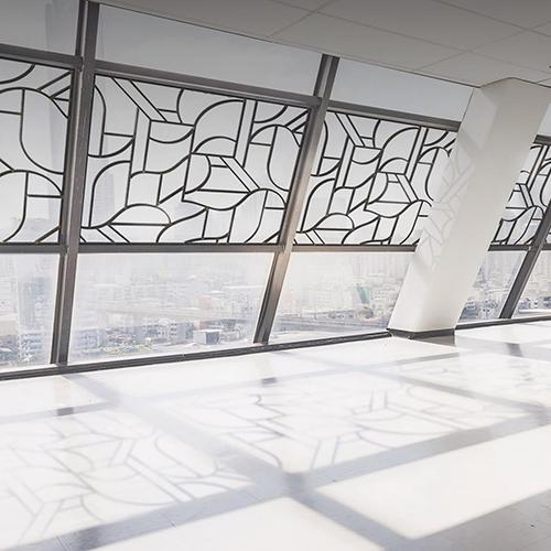 Bello-Faux-Iron-Interior-Window