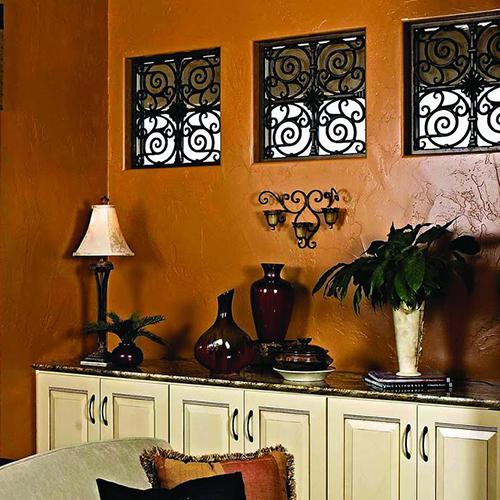 Bello-Faux-Iron-Residential-Panels