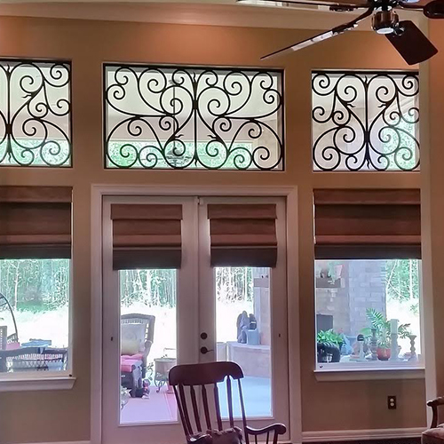 Bello-Faux-Iron-Window-Accents