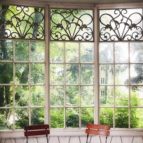 Bello-Faux-Iron-Window-Design